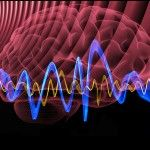 Understanding Brainwaves to Expand our Consciousness #brain #science #binauralbeats