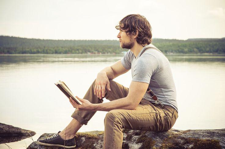 9 způsobů, jak uvolnit tu největší bolest v sobě aneb Když nemůžeme zapomenout