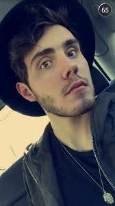 Image result for alfie deyes