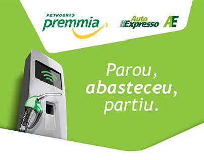 "Check out new work on my @Behance portfolio: ""Projeto Petrobras Premmia e Auto Expresso"" http://be.net/gallery/31929555/Projeto-Petrobras-Premmia-e-Auto-Expresso"