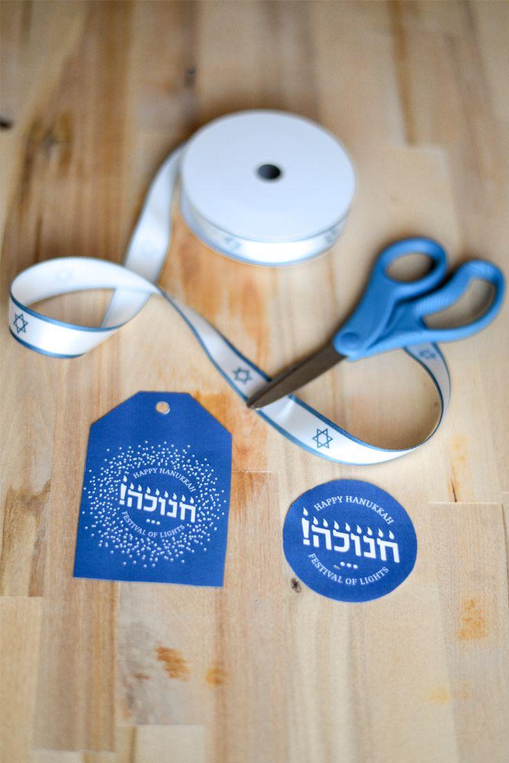Jewish Baby Gift Ideas : Best ideas about hanukkah on
