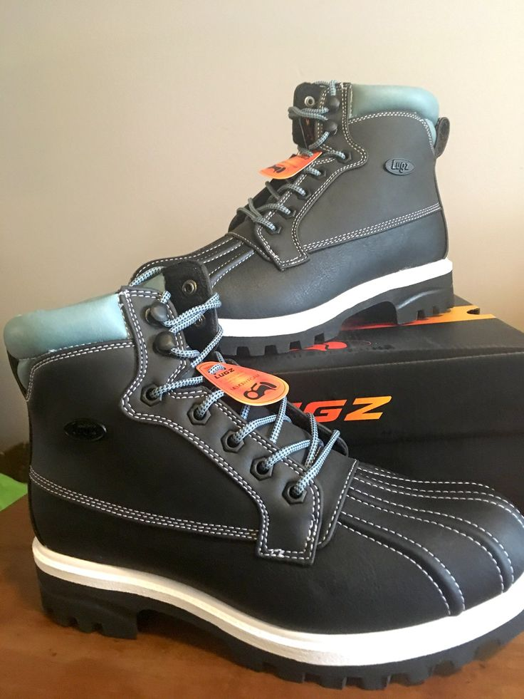 Lugz  Women's Mallard boots giveaway. US Only Ends 2/21 #boots #giveaway #contest