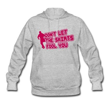 1000 images about field hockey on pinterest sweatpants for Best hockey t shirts