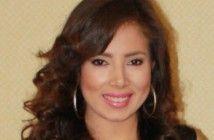 Lisa Freire – Miss Mineola #Misslatinali2014 vota en nuetro sitio web www.misslatinali.com