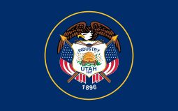 Utah Patients Coalition Launches 2018 Medical Cannabis Initiative Campaign - MPP Blog
