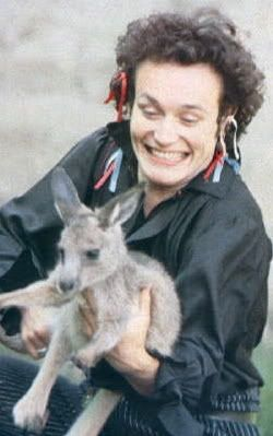 Varied pictures Of Adam Ant / Adam And The Ants