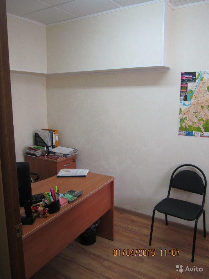 Продам 3-к квартиру 64.3  кв.м  на 1 этаже 4-эт. кирпичного дома за 3450000 руб. http://kovrov.city/wboard-view-8087.html  Продам нежилое помещение, удобное расположение (напротив банк ВТБ,магазин АССОРТИ). В помещении: хол.водоснабжение, канализация, комната быта(мини-кухня), балкон, 4 офиса. Свежий ремонт, на окнах метал.рольставни, пожарная и охранная сигнализация(по утвержденному проекту), интернет(компания КИСС), 4 номера городского телефона. Документы на НЕЖИЛОЕ помещение в наличии…