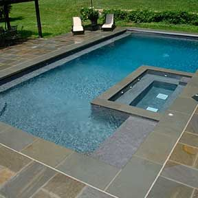 73 Best Images About Fiberglass Pools On Pinterest Cost