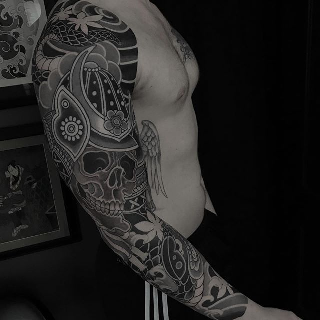 Tattoo Artists Florida Tattoo Artists Florida Body Art Tattoo Artists Female Tattoo Artists Aesthet In 2020 With Images Tattoo Artist Quotes Tattoo Artists Near Me Tattoos
