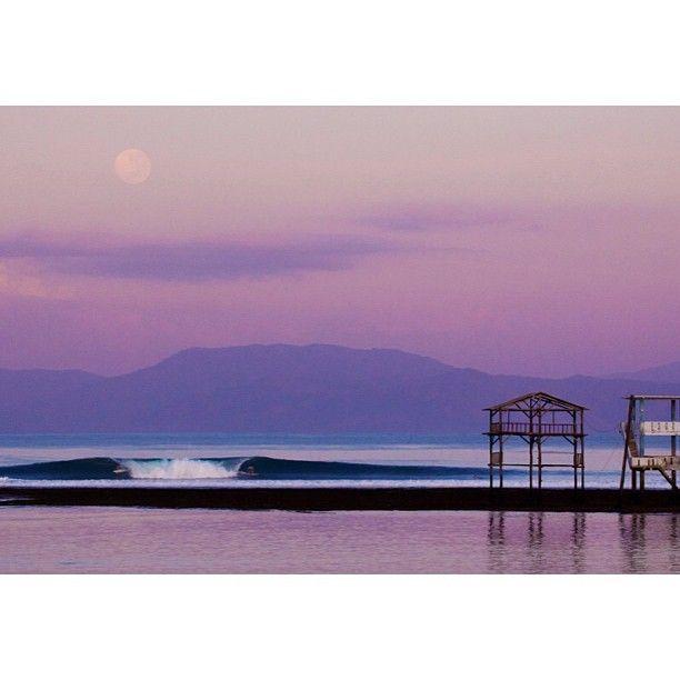 Photo by surfline