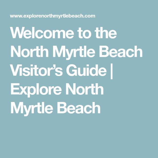 Shoney S North Myrtle Beach