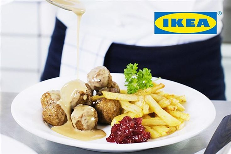 Free IKEA Meal for anyone that's born in February! #ikea #coupon #discount #code #interiordesign https://www.spoofee.com/free-ikea-meatball-entree-people-that-have-a-birthday-in-february/deals/917384?utm_content=bufferc6268&utm_medium=social&utm_source=pinterest.com&utm_campaign=buffer