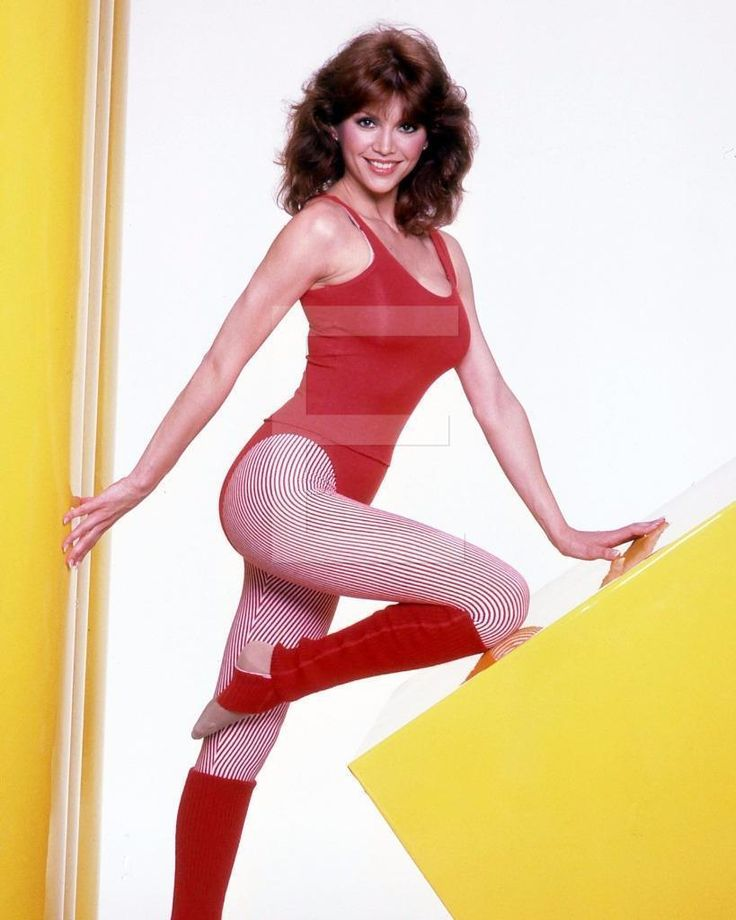 47 Best Images About Victoria Principal On Pinterest