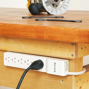 26 Best Workbench Images On Pinterest Woodworking