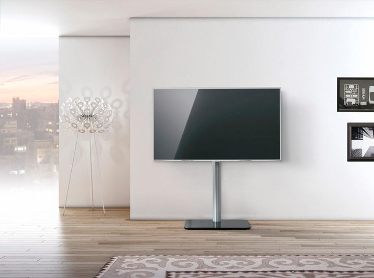 TV-Floorstand »just-racks JRLTV600« schwarz, FSC®-zertifiziert, SPECTRAL Jetzt bestellen unter: https://moebel.ladendirekt.de/wohnzimmer/tv-hifi-moebel/tv-halterungen/?uid=d6ba6990-994f-5924-b30c-04f780c13cbe&utm_source=pinterest&utm_medium=pin&utm_campaign=boards #tvhalterungen #wohnzimmer #tvhifimoebel #tvfloorst