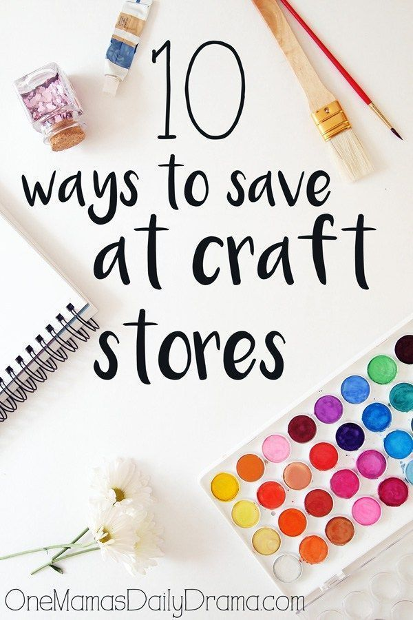 Upcycled Crafts To Sell – 10 Ways To Save In Craft Businesses … #UpcycledCraft…