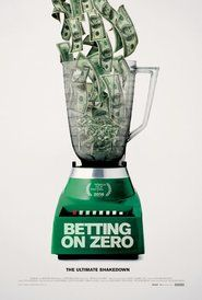 Watch Betting on Zero Full Movies Online Free HD  http://stream.onlinemovies-21.com/movie/385805/betting-on-zero.html  Betting on Zero Official Teaser Trailer #1 (2016) - Movie HD  Movie Synopsis: Controversial hedge fund titan Bill Ackman is on a crusade to expose global nutritional giant Herbalife as the largest pyramid scheme in history while Herbalife execs claim Ackman is a market manipulator out to bankrupt them and make a killing off his billion dollar short.