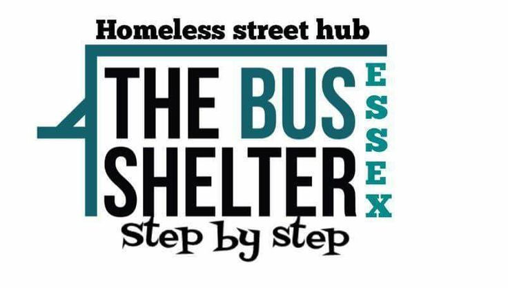 Help raise £7000 to help fund the conversion of a bus into a night shelter for homeless people in Southend on Sea, Essex https://www.justgiving.com/crowdfunding/z-smith-1