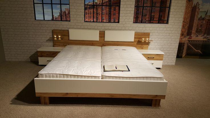 Ai vazut intreaga gama de paturi noi din Germania de la DETOLIT COMPANY?  Adauga un stil nou si modern la tine acasa cu gama de paturi noi din Germania de la Detolit Company