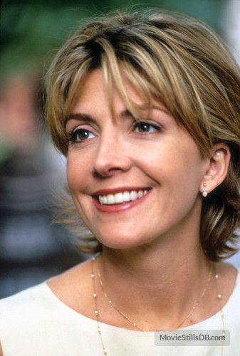 I miss her so much! She was an inspiration. Her smile! R.I.P Natasha Richardson. Liam Neeson's late wife.