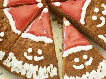 Новогодний стол рецепты десертов и выпечки  Новогодний стол рецепты сладкого могут быть малокалорийными и неопасными для фигуры! И при этом вкусными... очень вкусными! Не стоит отказываться от сладкого в праздники.