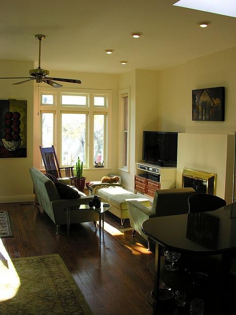 Living Room Lights String Ideas: 17 Best Recessed Lights Images On Pinterest
