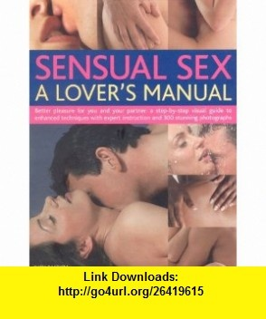Better Sex Megaupload 34
