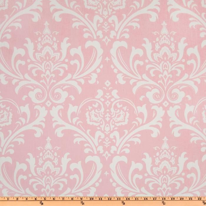 Very 34 best Fabric: Damask, Brocade, and Paisley images on Pinterest  WT98