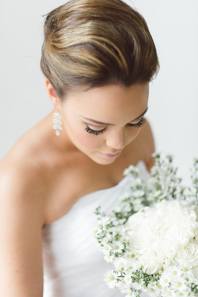 hair bun styles for wedding 16 best images about traditional bridal on 2970