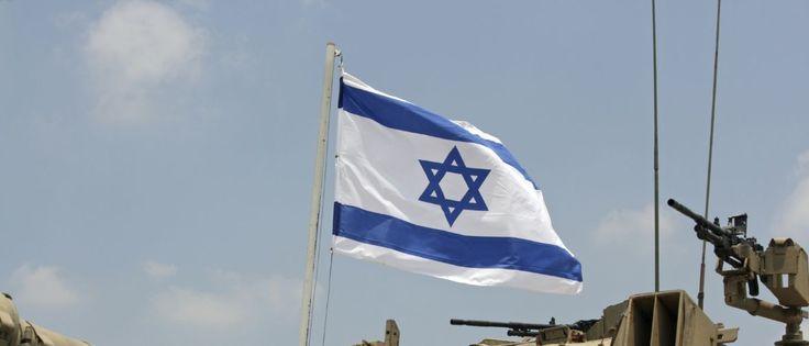 Noticias ao Minuto - Estudante de Coimbra impedida de entrar em Israel para fazer estudo