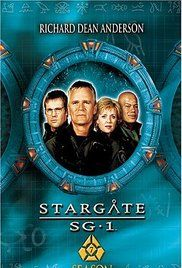 Stargate Sg1 Saison 2 Episode 22. With Jack having the knowledge of the Ancient repository once again in his mind, he and Daniel attempt to unearth the location of the lost city of the Ancients. Bra'tac, bringing with him ...