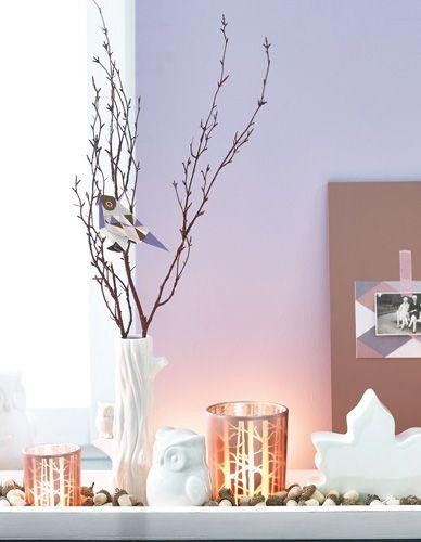 Die besten 25+ Deko tablett Ideen auf Pinterest Kerzen tablett - wohnzimmer deko online shop