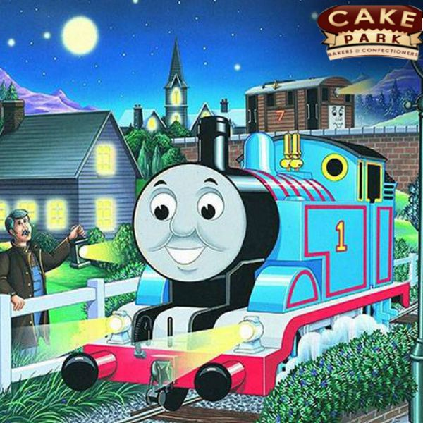 Take a look at the coolest Train #cakes. You'll also find the most amazing gallery of homemade birthday #cakes, train #cakes For more: www.cakepark.net Call us: +91-44-4553 5532