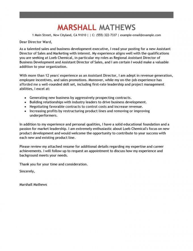 Apps Development PinWire: cover letter and cv | News to Go 3 ...
