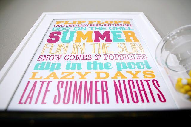 eighteen25: summer subway art
