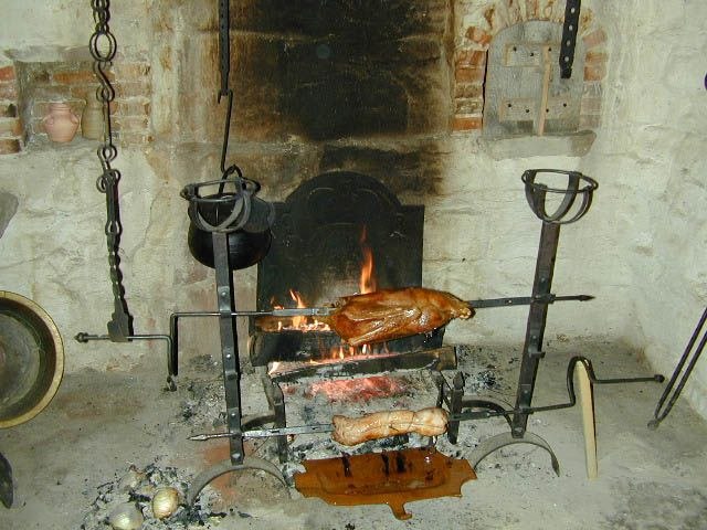 89 Best Images About Open Hearth On Pinterest Museums