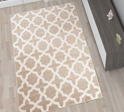 Die besten 25+ Teppich beige Ideen auf Pinterest Beige Teppiche - wohnzimmer beige karo
