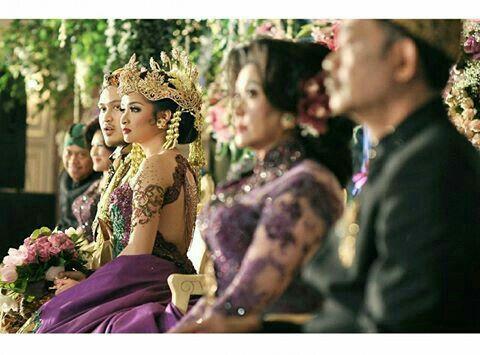 The wedding @etteu &hellmy