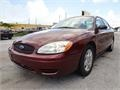 2006 Ford Taurus SE | Clearwater FL