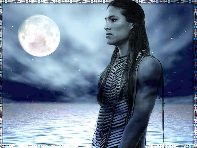 Rick Mora Moon.: Things Native, Red Indian, American Indian, Native Heart, Rick Mora, Native Indian, American Native, Beauty Warriors, Native American