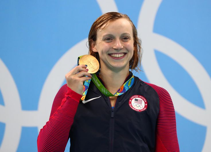 IOC adds swimming events for 2020 Olympics including mixed-gender relay