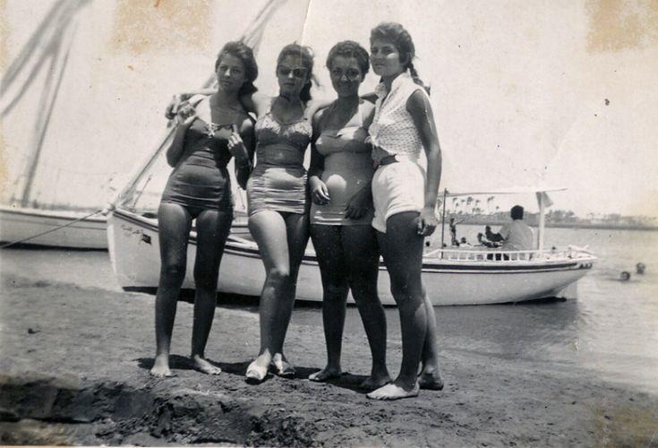 Port 41 bikini bar drifted