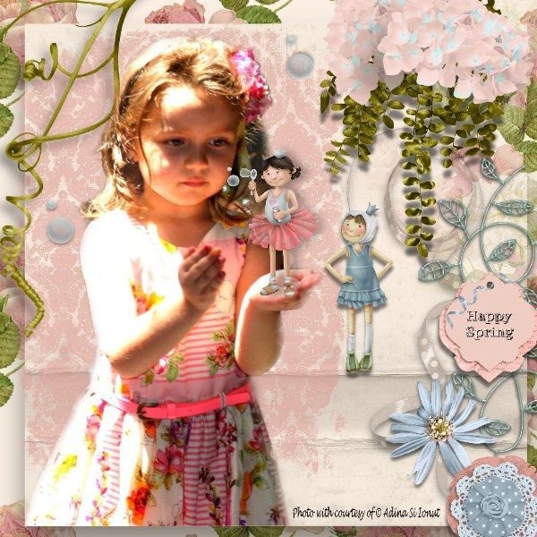 FIRST SPRING FUN http://www.pixelsandartdesign.com/store/index.php?main_page=index&cPath=128_223 http://scrapfromfrance.fr/shop/index.php?main_page=index&cPath=88_311 http://www.digiscrapbooking.ch/shop/index.php?main_page=index&manufacturers_id=151 Photo: Adina Si Ionut (Adina Voicu via Pixabay)