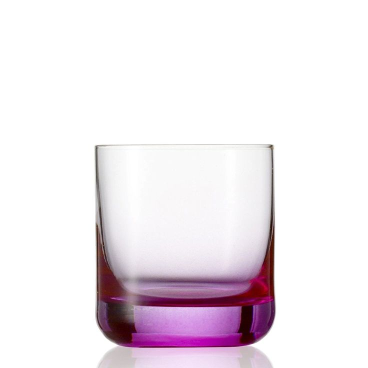 Sz Whisky Spots Neo Tumbler Set Of 6 - This set of glass is perfect for those social events when you want to make your guests feel special. Serve drinks in this 'Whisky Tumbler 60' and just watch the face of your visitors gush with happiness. These glasses will set the milieu for a spirited drinking experience.#INVHome #LuxuryHomeDecor #InteriorDesign #RoomDecor #Decorations #Decor #INVHomeLinen #Tableware #Spa #Gifts #Furniture #LuxuryHomes #HomeDecor #Dinning #Glassware