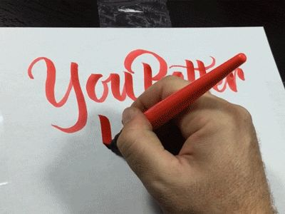 59 best calligraphy videos images on pinterest calligraphy letters