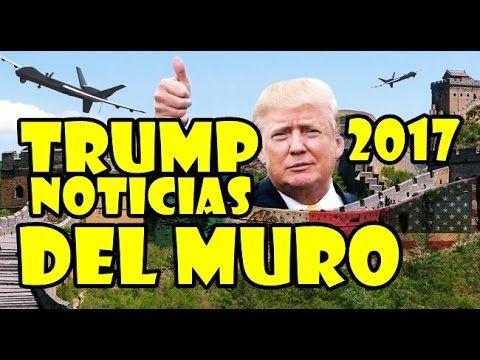 DONALD TRUMP 2017 HOY EN OTRO PROBLEMA CON RUSIA CHINA Y KOREA 2017 MARZO, NOTICIAS DEL MUNDO 2017 - YouTube