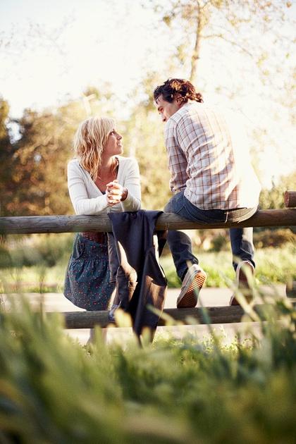 #casal #fotosdecasal #esession #natureza #campo #cerca