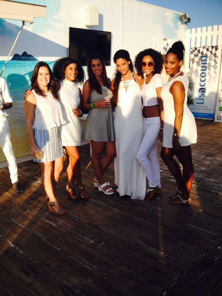 Dressing white