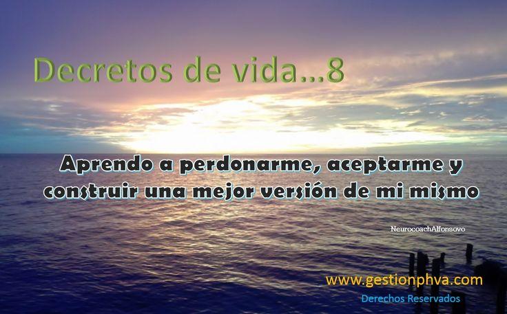http://www.gestionphva.com/decretos-de-vida/decreto-8-2/