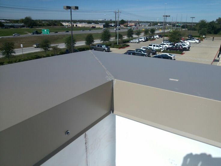 171 Best Texas Elite Roofing Inc Images On Pinterest